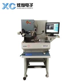 潜江自动焊线机ASM AB525