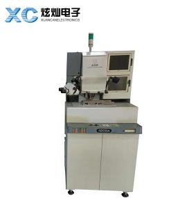 广州自动焊线机ASM AB559A