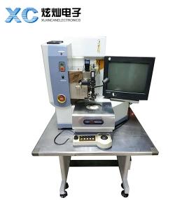 自动焊线机ASM AB520A