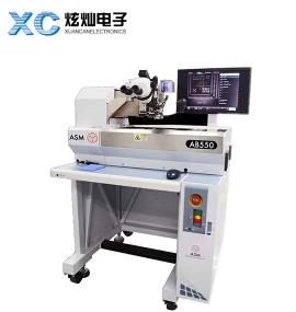 广州自动焊线机ASM AB550