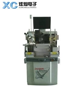 自动金线机ASM ihawk Xtreme