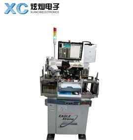 自动金线机ASM EALE Xtreme