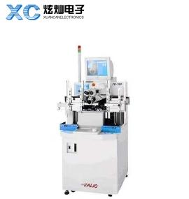 日本全自动金线焊线机kaijo