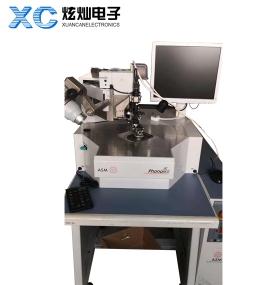 ASM 凤凰自动焊线机