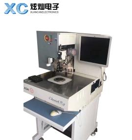 智达机自动焊线机ASM