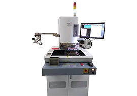 自动焊线机ASM AB589